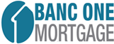 Banc One Mortgage
