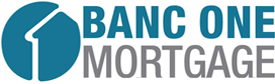 banconemortgage.com